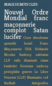 nuage mots clés site librepenseur.org
